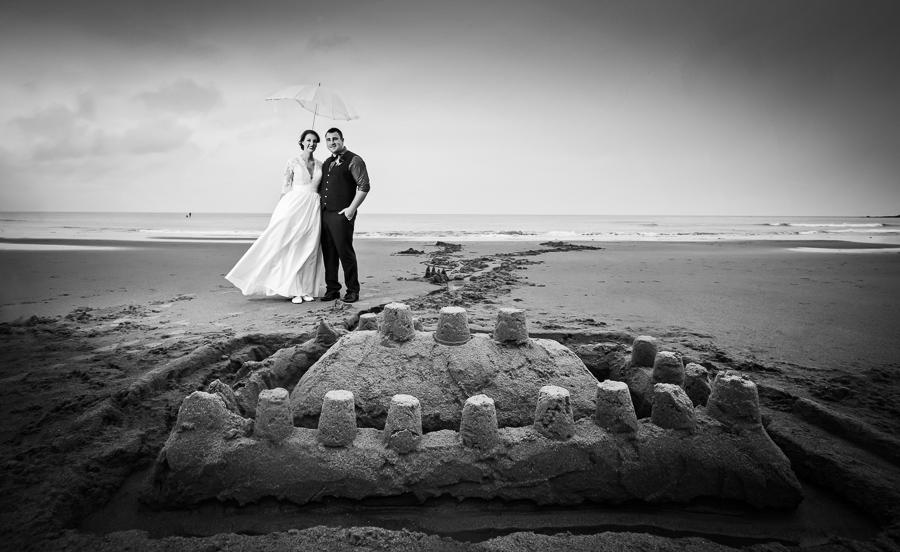 wedding photography favourites-22