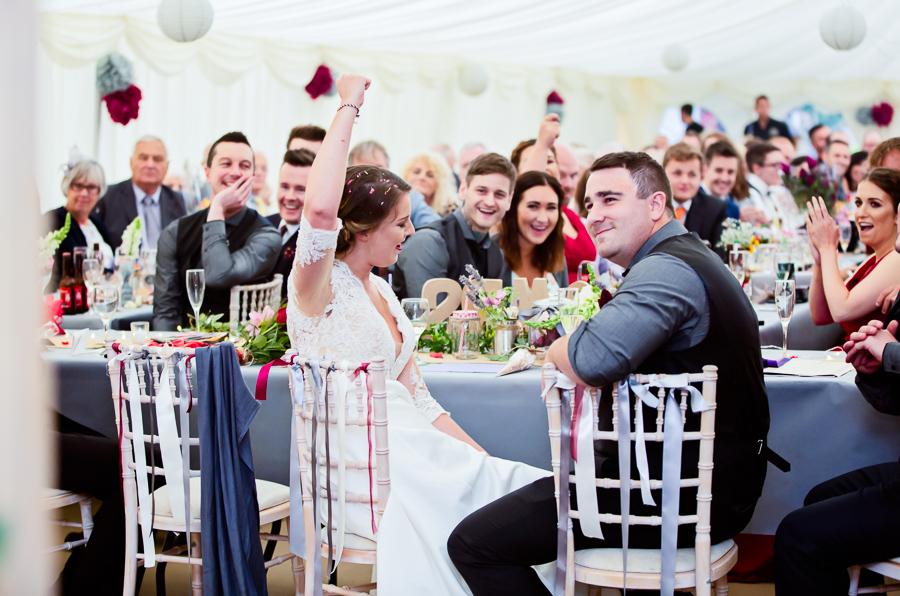 wedding photography favourites-24