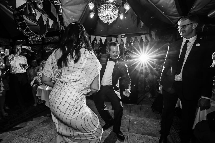 wedding photography favourites-25