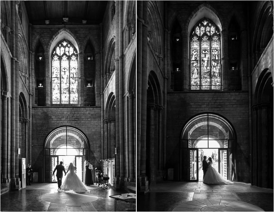 wedding photography favourites-27