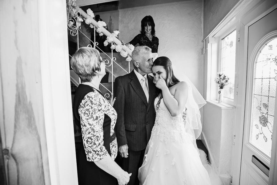 wedding photography favourites-28