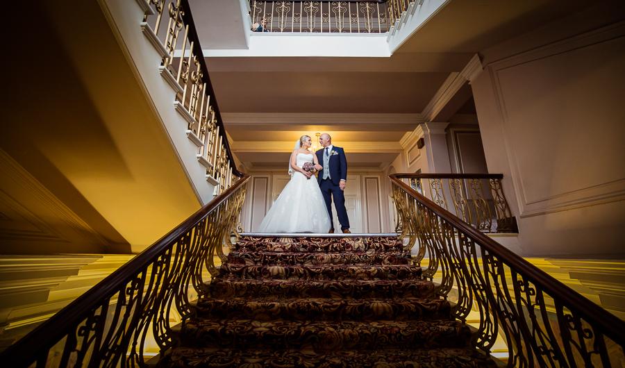 wedding photography favourites-29