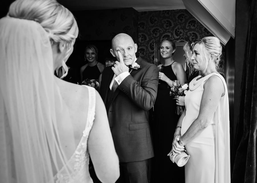 wedding photography favourites-3