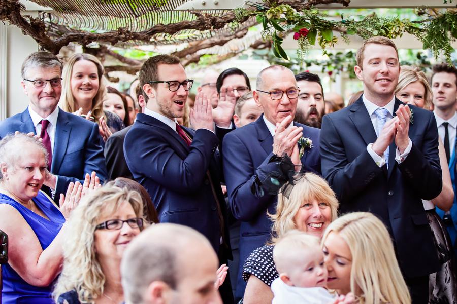 wedding photography favourites-30