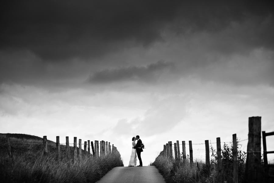 wedding photography favourites-31