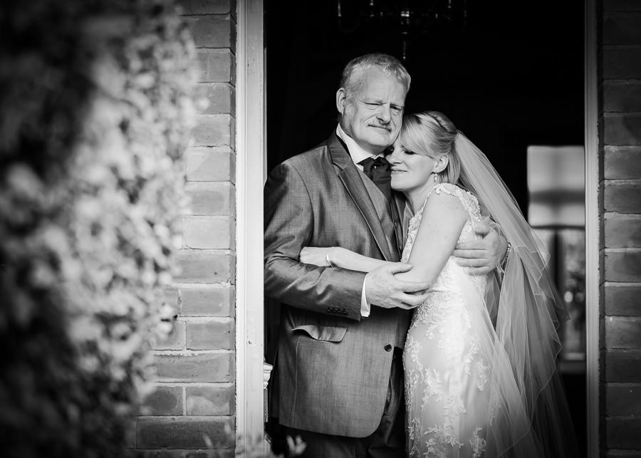 wedding photography favourites-32