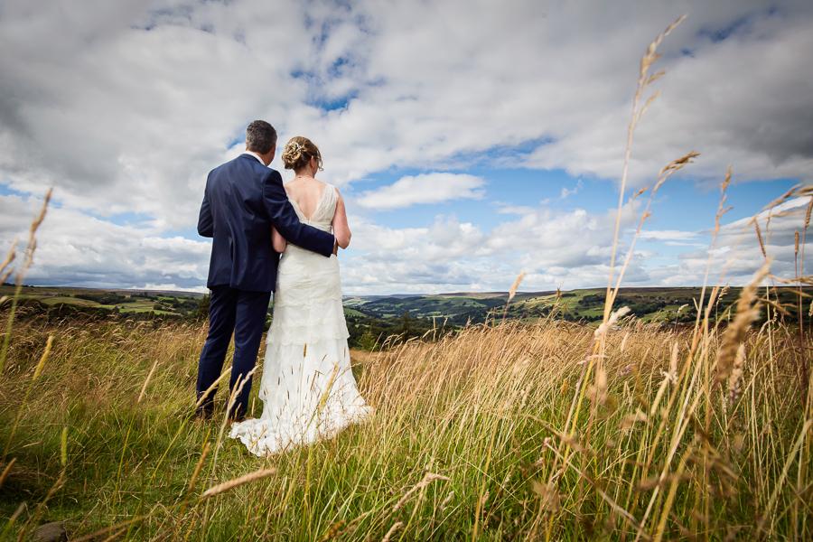 wedding photography favourites-33