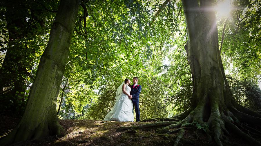 wedding photography favourites-34