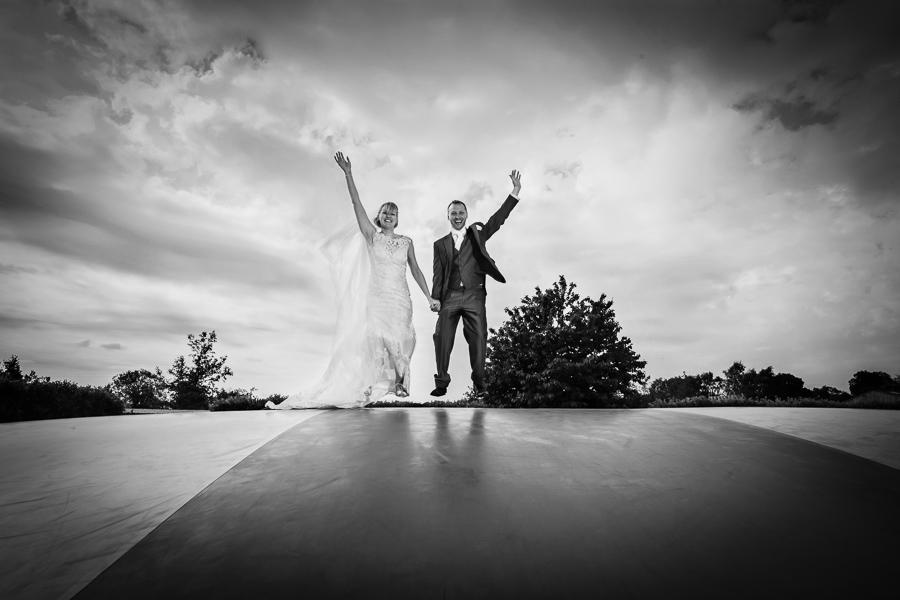 wedding photography favourites-35