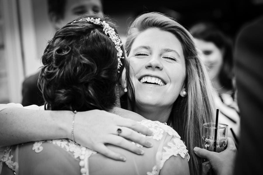 wedding photography favourites-36
