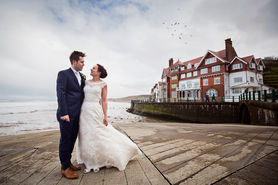 wedding photography favourites-37