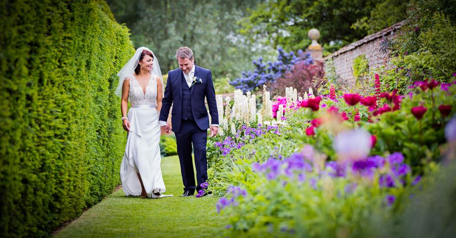 wedding photography favourites-38