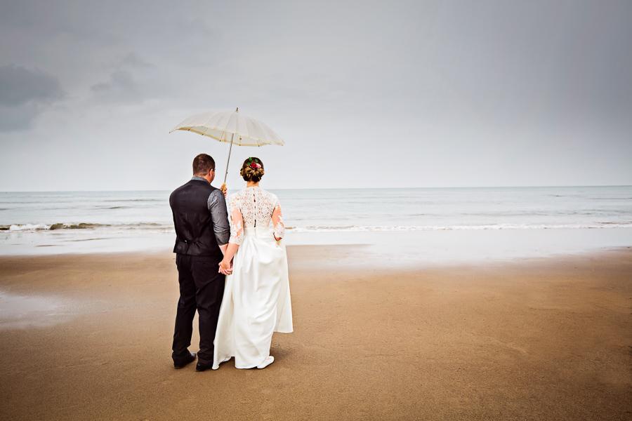 wedding photography favourites-4