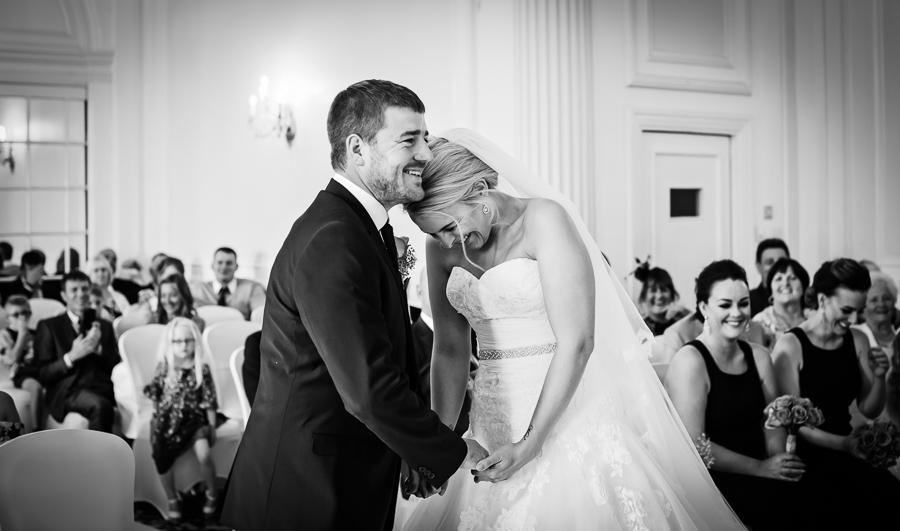wedding photography favourites-41