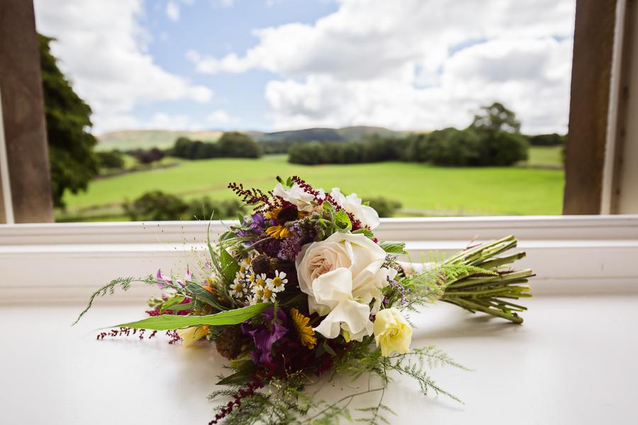 wedding photography favourites-42