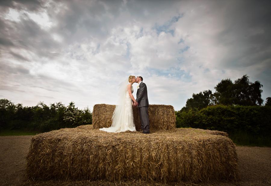 wedding photography favourites-43