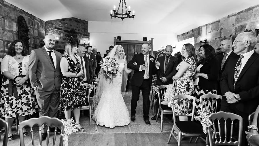 wedding photography favourites-44