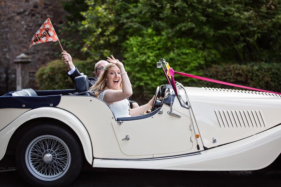 wedding photography favourites-45