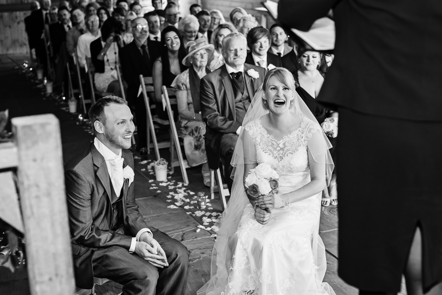 wedding photography favourites-47