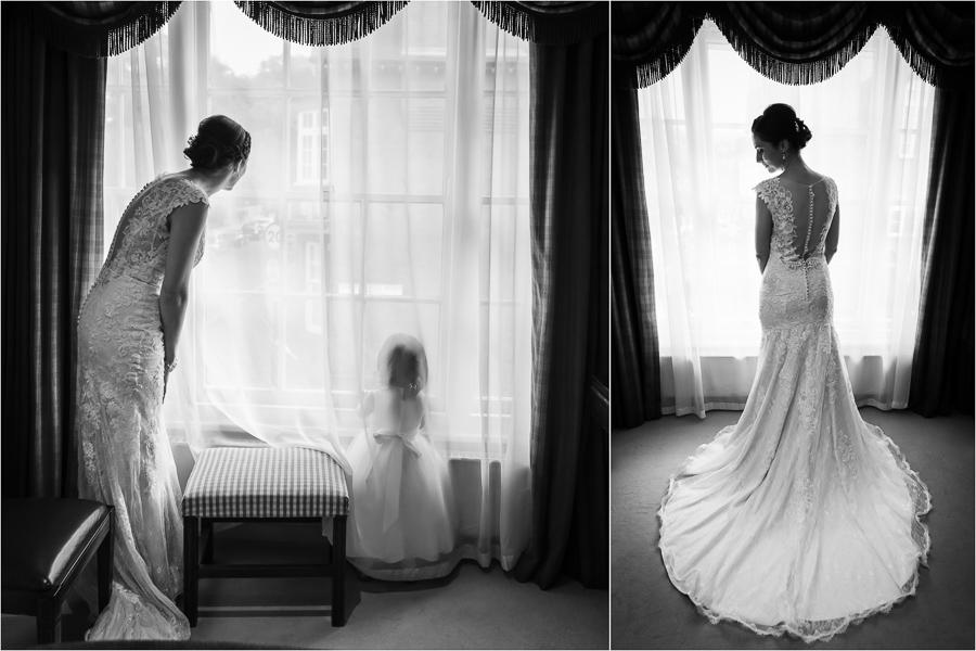 wedding photography favourites-48