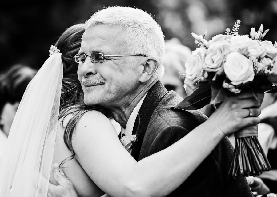 wedding photography favourites-5