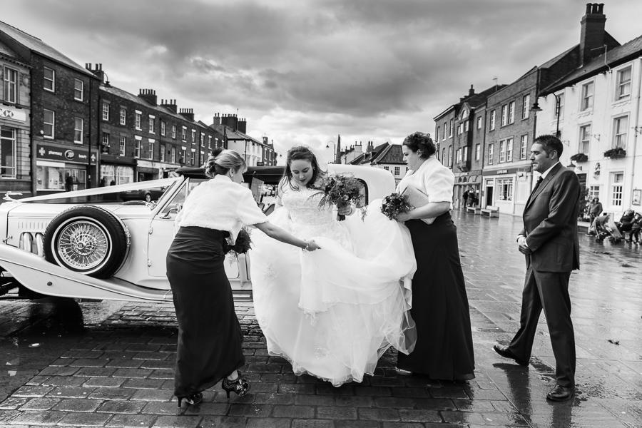 wedding photography favourites-51