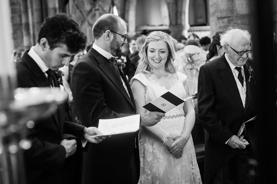 wedding photography favourites-53