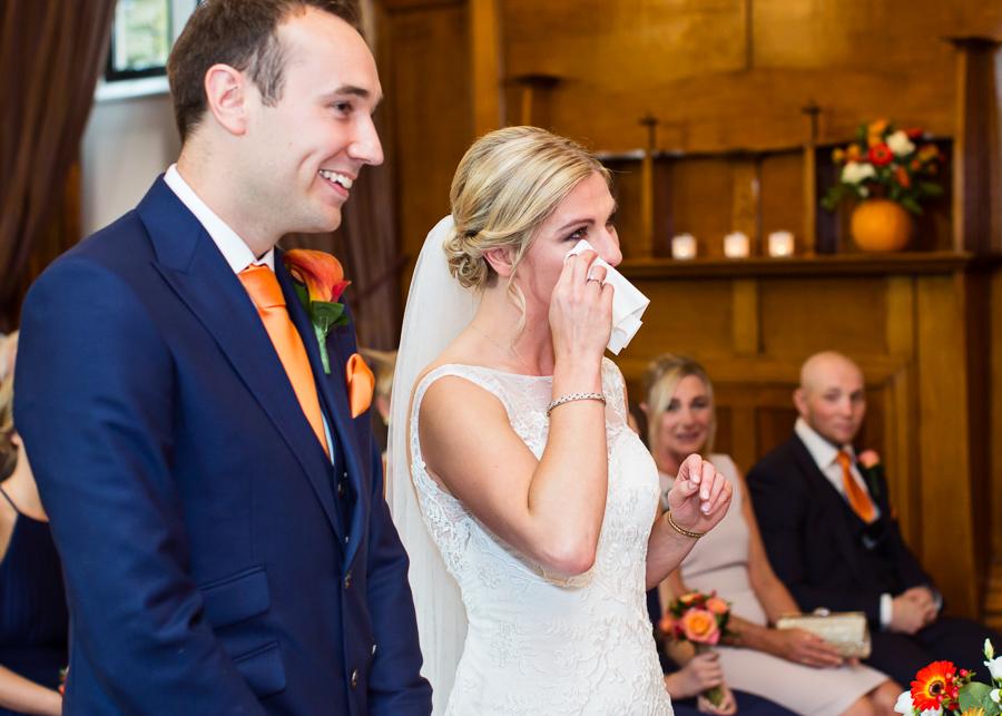 wedding photography favourites-54