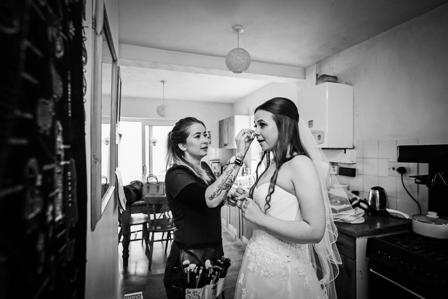 wedding photography favourites-55