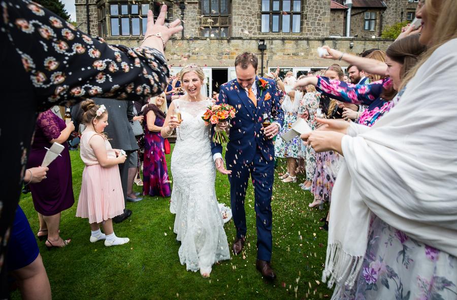 wedding photography favourites-56