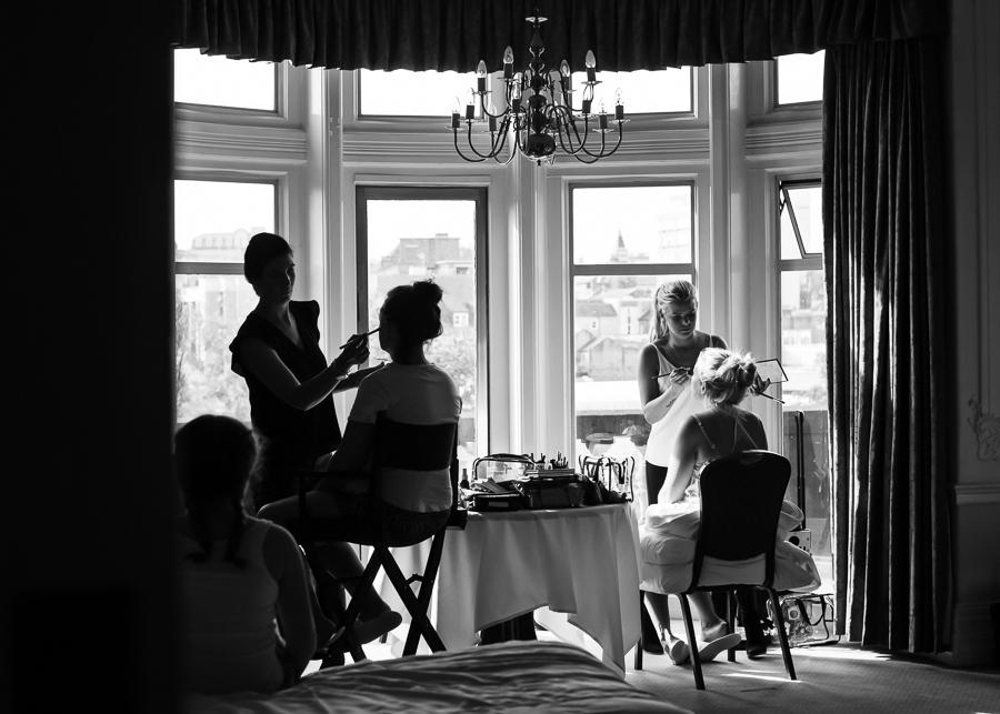 wedding photography favourites-57