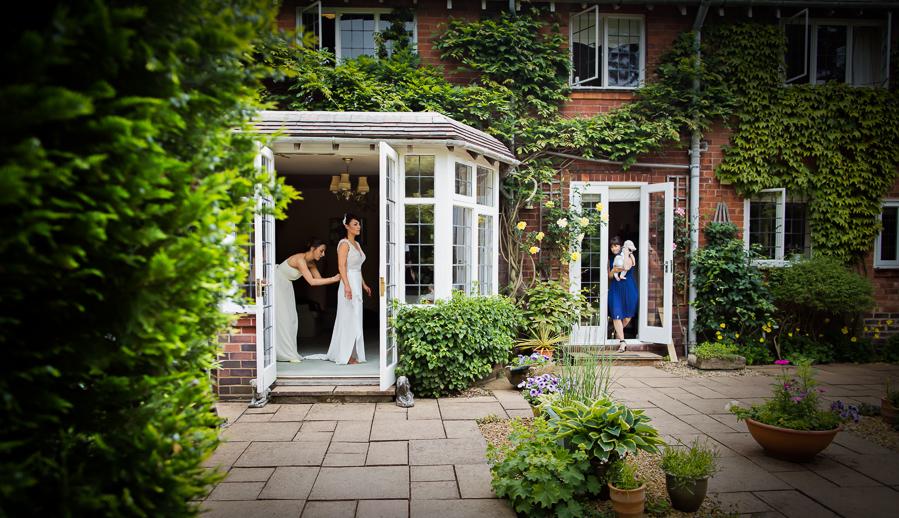 wedding photography favourites-59