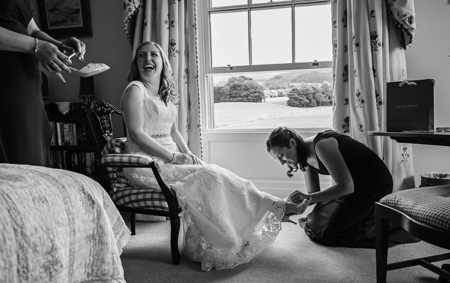 wedding photography favourites-60