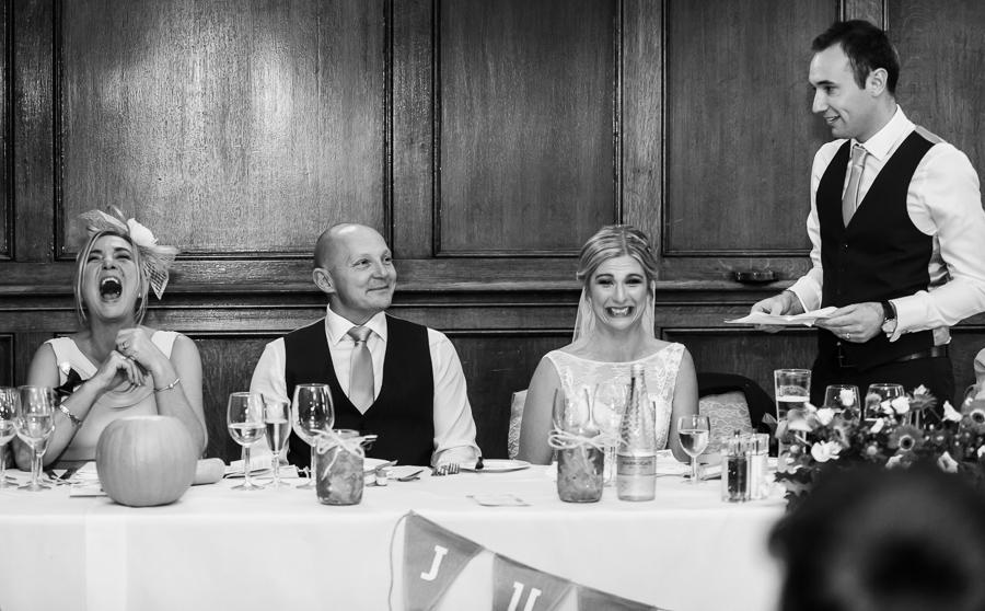 wedding photography favourites-61