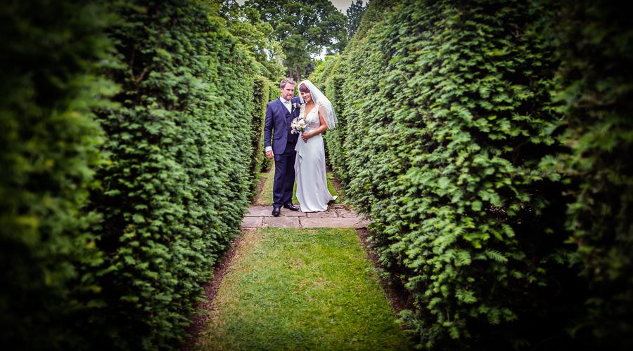 wedding photography favourites-63