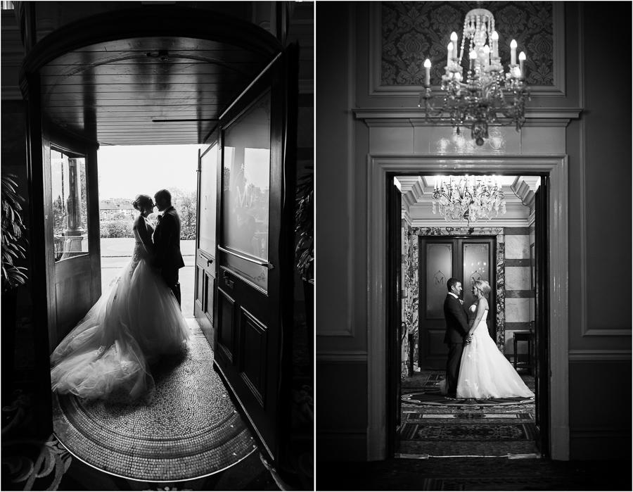 wedding photography favourites-67