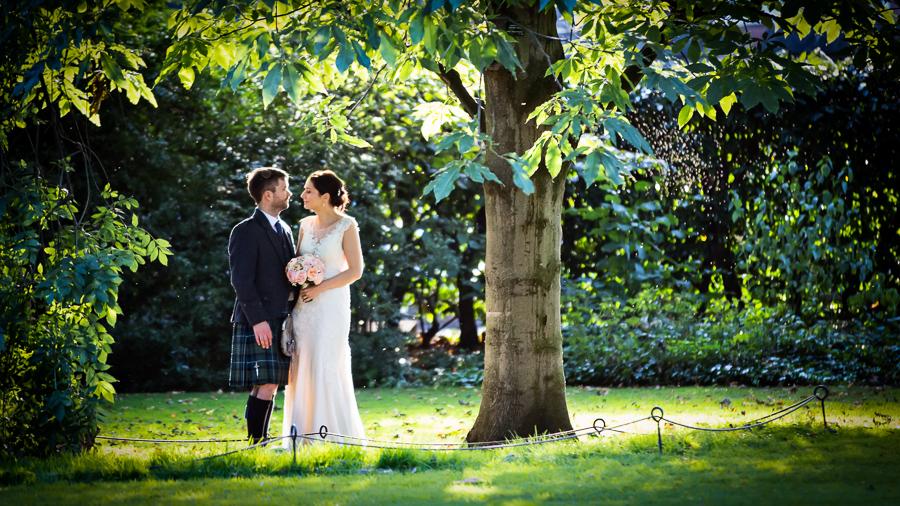 wedding photography favourites-69