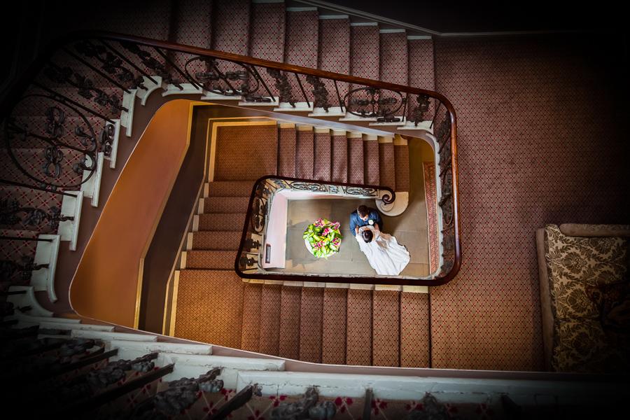 wedding photography favourites-7