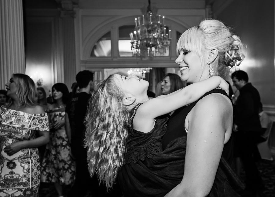 wedding photography favourites-71