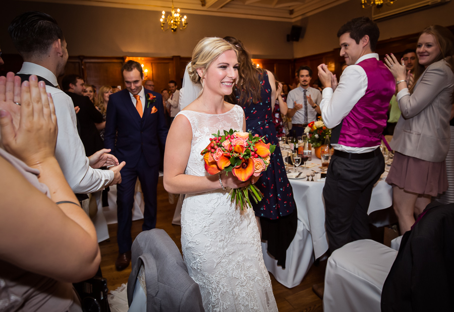 wedding photography favourites-72