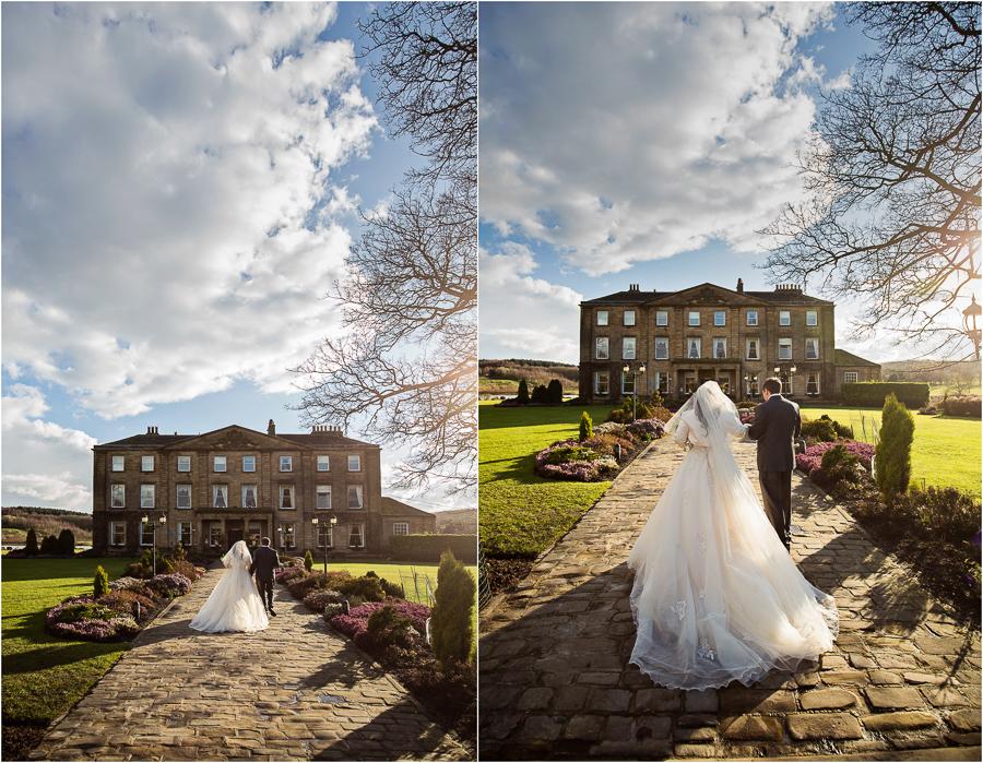 wedding photography favourites-73