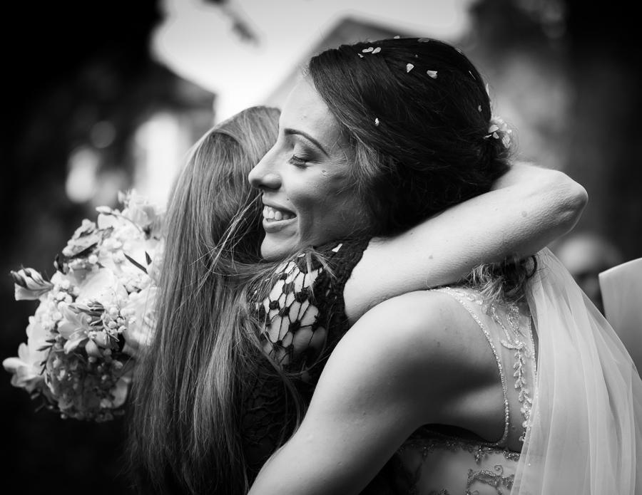 wedding photography favourites-74