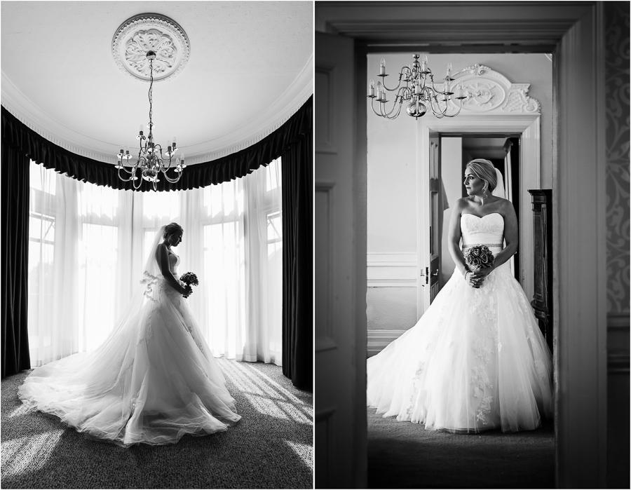 wedding photography favourites-78