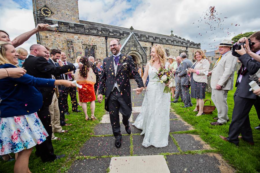 wedding photography favourites-82