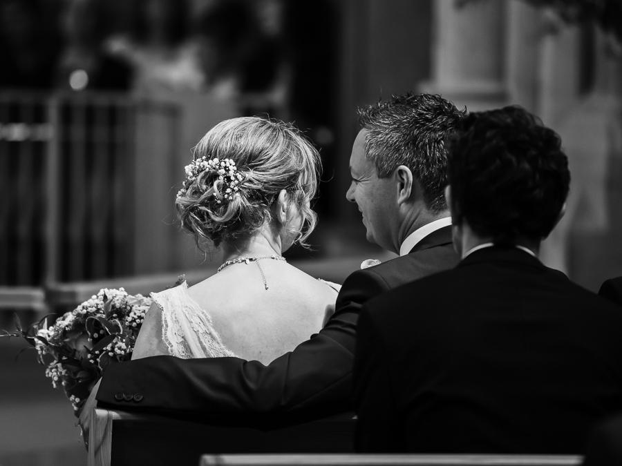 wedding photography favourites-85