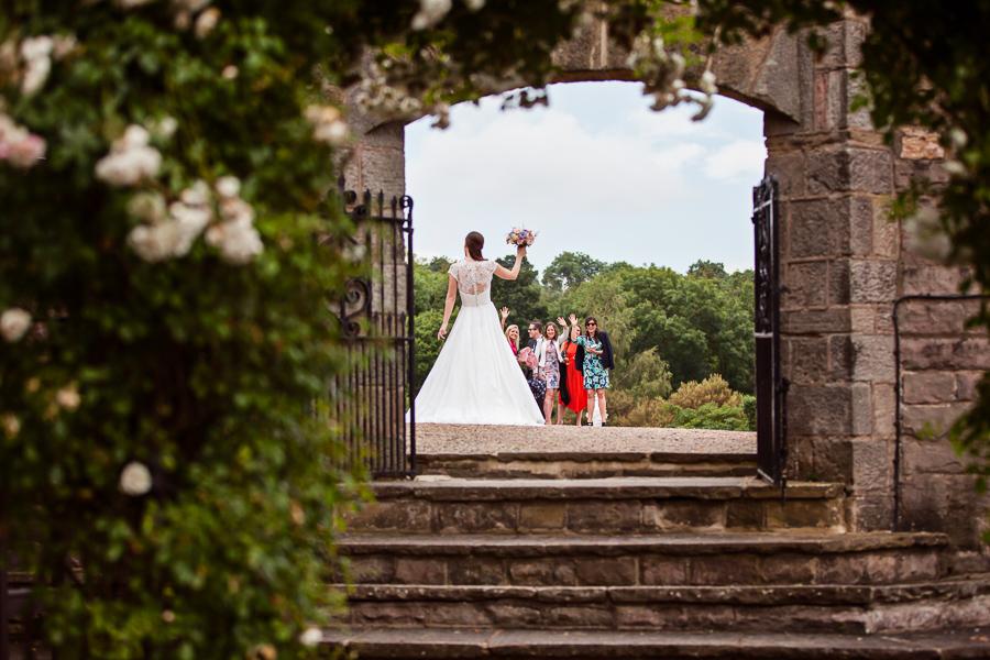 wedding photography favourites-87