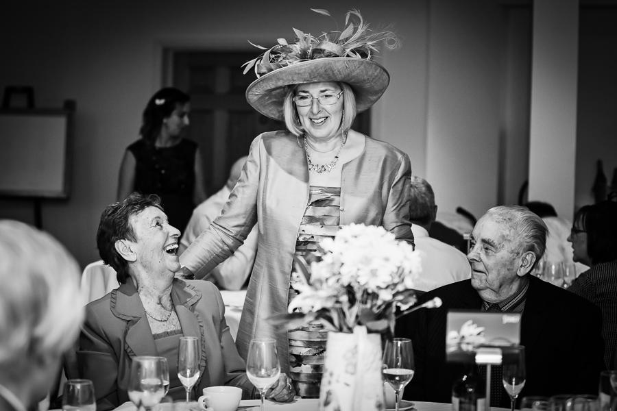 wedding photography favourites-88