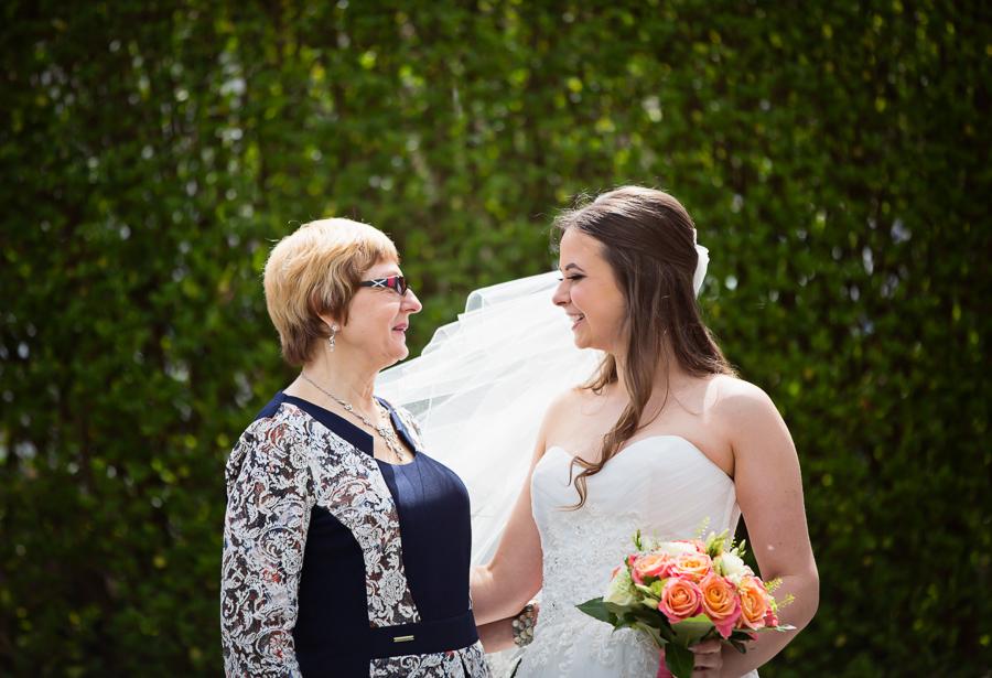 wedding photography favourites-89