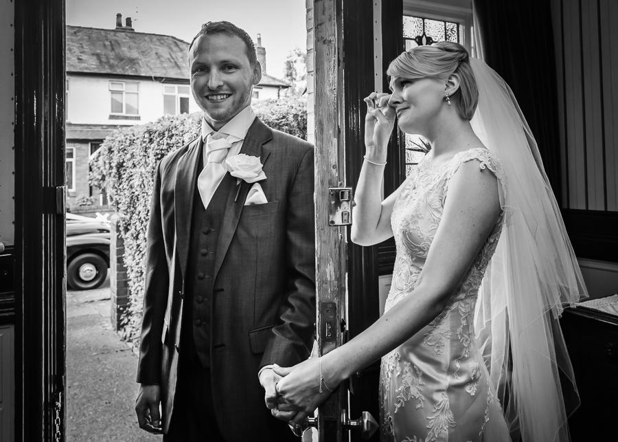 wedding photography favourites-90