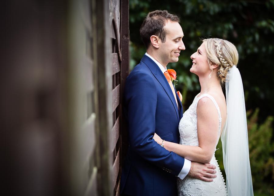 wedding photography favourites-92